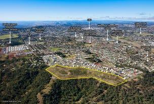 4, 5 & 6 Sanctuary Rise, Toowoomba City, Qld 4350