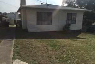 74 Wirraway Street, Moe, Vic 3825