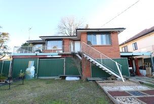 27A Knight Street, Lansvale, NSW 2166