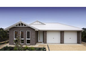 Lot 1 (15) Power Court, Para Hills, SA 5096
