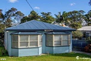 13 Mawson, Shortland, NSW 2307