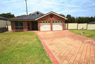 6 Crestleigh Close, Woongarrah, NSW 2259