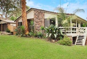 1 Eliot Street, Mannering Park, NSW 2259