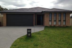 24 Upington Drive, East Maitland, NSW 2323