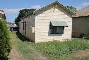 127 Henry Street, Werris Creek, NSW 2341