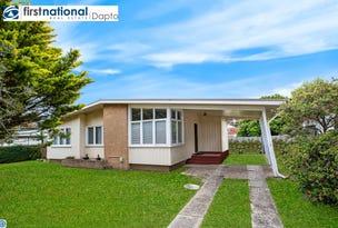 74 Bambil Crescent, Dapto, NSW 2530