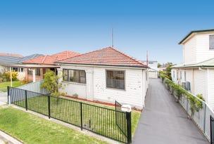 45 Sparke Street, Georgetown, NSW 2298