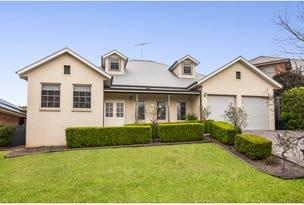 9 Tullet Street, Camden Park, NSW 2570