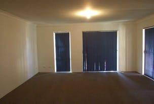 """1 /13 """"The Terrace"""" Oaks Street, Thirlmere, NSW 2572"""