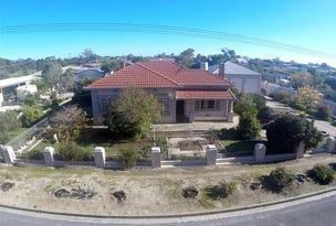 27 East Terrace, Minlaton, SA 5575
