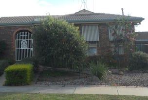 2/9 Reception Avenue, Strathdale, Vic 3550