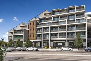 236/14-20 Nicholson Street, Coburg, Vic 3058
