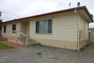 167A Bay Road, Encounter Bay, SA 5211