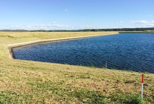 Lot 1254, Paradise Parade, Calypso Bay, Jacobs Well, Qld 4208