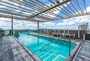 502/107 Astor Terrace, Spring Hill, Qld 4000