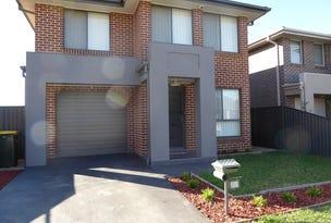 35 Bryant Ave, Middleton Grange, NSW 2171