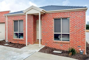12 Jordy Place, Ballarat, Vic 3350