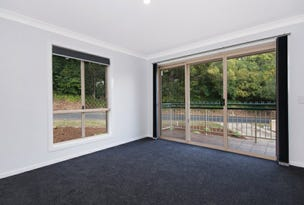1/46 Donnans Road, Lismore Heights, NSW 2480