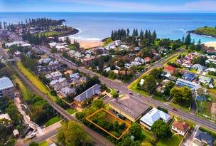 22 Farmer Street, Kiama, NSW 2533