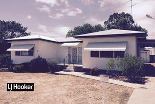 18 Gilchrist Street, Inverell, NSW 2360