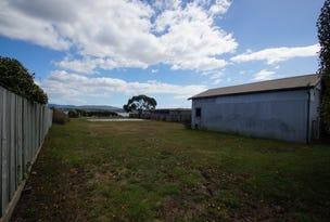 14 Esplanade South, George Town, Tas 7253