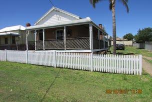 136 Deakin Street, Kurri Kurri, NSW 2327