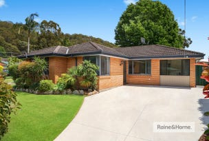 8 Karingal Close, Woy Woy, NSW 2256