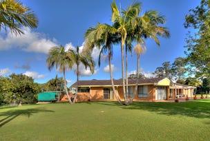 129 Braford Drive, Bonville, NSW 2450