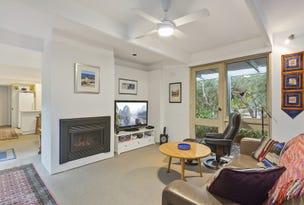 17 Birdrock Avenue, Mount Martha, Vic 3934