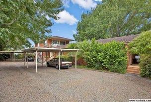 3/3 Hutton street, Charlestown, NSW 2290
