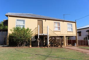 129 Parry Street, Charleville, Qld 4470