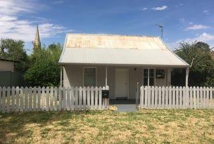34 King, Narrandera, NSW 2700
