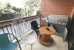 17/257-261 Carrington Road, Coogee, NSW 2034