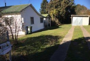 12 Dart, Oberon, NSW 2787