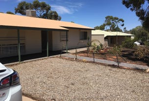 41 Arcoona Street, Roxby Downs, SA 5725