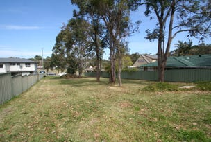 23 Donnelly Road, Arcadia Vale, NSW 2283