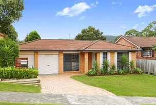 40 Highland Road, Green Point, NSW 2251
