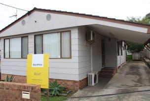 7 Barralong Road/7 Barralong Road,, Erina, NSW 2250