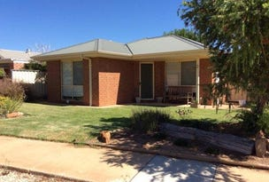 3 Reynolds  Court, Mildura, Vic 3500