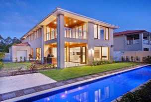 17 Springs Crescent, Noosa Heads, Qld 4567