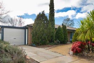 7 Barangaroo Street, Chisholm, ACT 2905