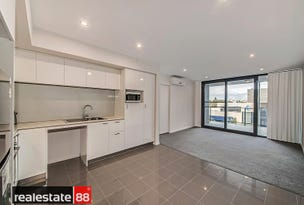 36/269 James Street, Northbridge, WA 6003