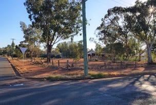 1 Hay Street, Condobolin, NSW 2877