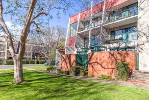1/10 Ovens Street, Griffith, ACT 2603