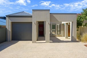 25C Clearview Crescent, Clearview, SA 5085