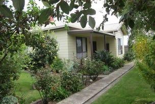 65 Yuill Road, Bundalaguah, Vic 3851