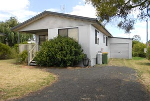 5 Commerford Street, Nobby, Qld 4360