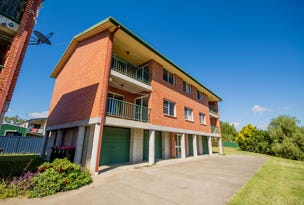 9/138 Spring Street, South Grafton, NSW 2460