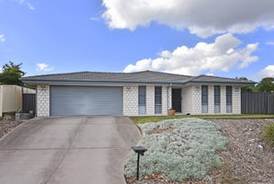 60 Constitution Drive, Cameron Park, NSW 2285