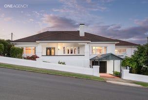 14 Edwardes Street, South Burnie, Tas 7320